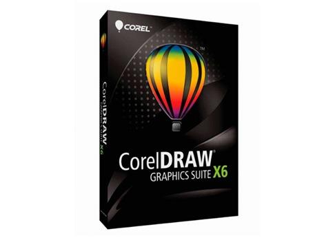 corel-draw-x6