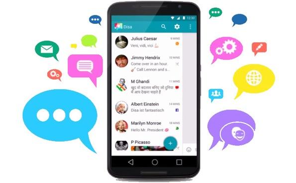 disa-app-210215