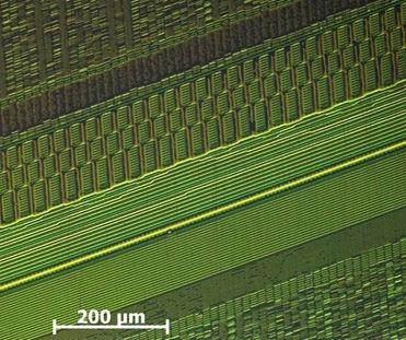 disco-duro-microscopio