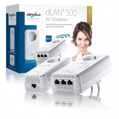 dlan-500-av-wireless-1