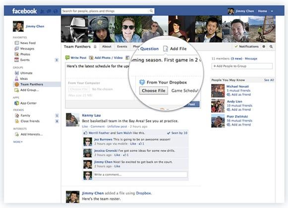 dropbox-facebook-01