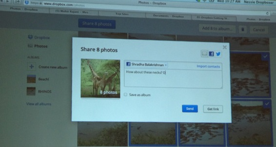 dropbox-photo-sharing