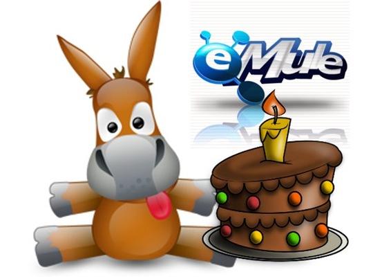 eMule-10-anyos