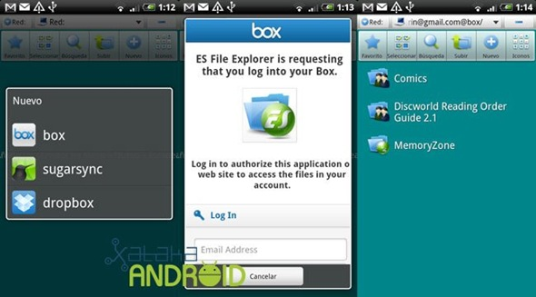 es-file-explorer-3