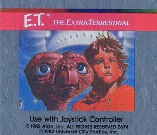 et-1982-atari