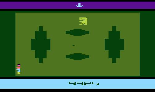 et-atari-videojuego-extra-terrestrial