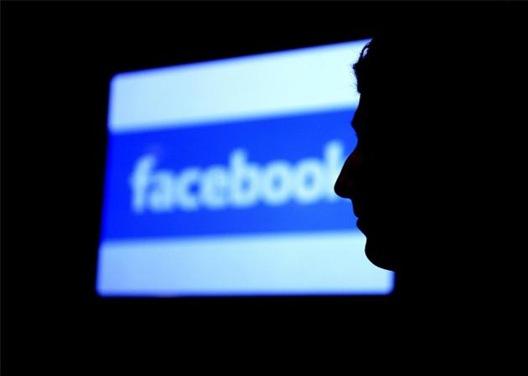 facebook-fotos