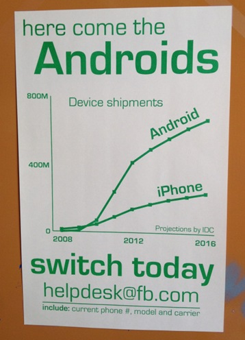 facebook-hq-android-switch