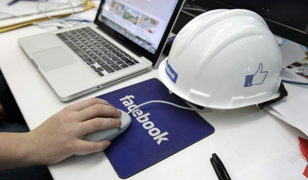 facebook-seguridad