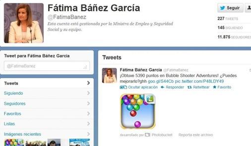 fatima-bañez