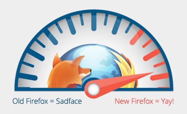 firefox-17-01