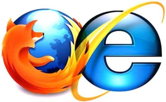 firefox-internet-explorer