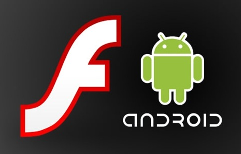 flash_player_android