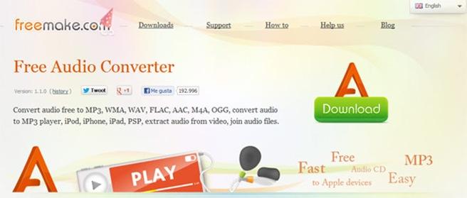 free-audio-01