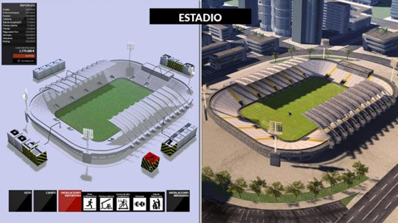 fx-fútbol-2.0-3