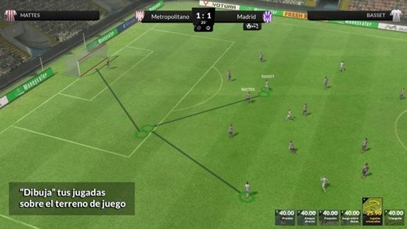 fx-fútbol-2.0-4