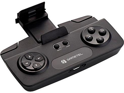 gametel-gamepad-control-android-01