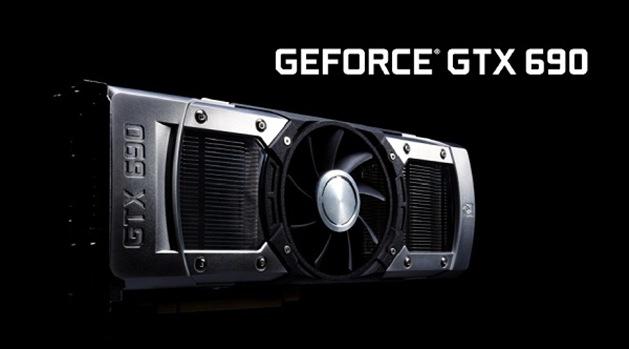 geforce-gtx-690-01