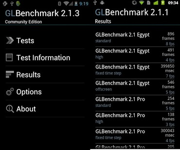 glbenchmark-android