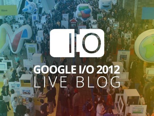 google-i-o-2012