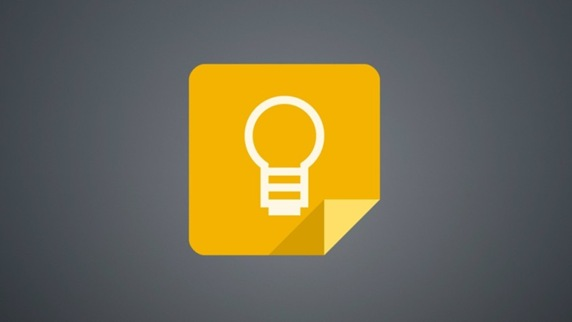 googlekeep-840x473