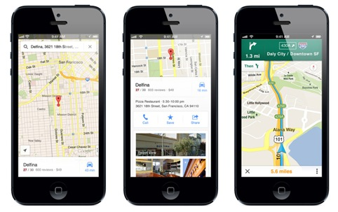 google-maps-iphone-ios6