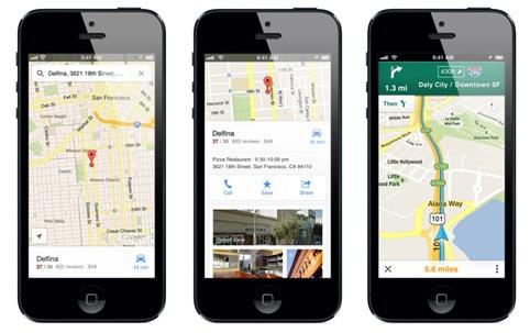google-maps-iphone-ios6