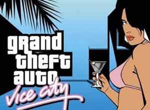 gta-vice-city-02