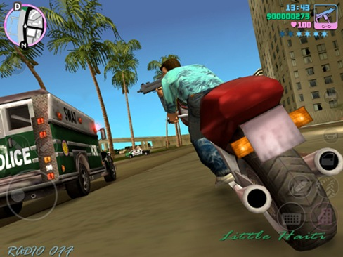 gta-vice-city-2