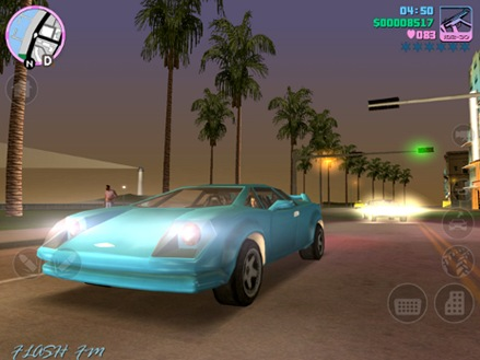 gta-vice-city-3