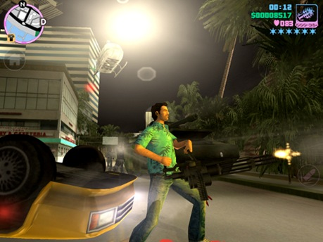 gta-vice-city-4