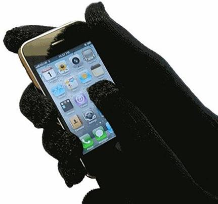 guantes-tactil
