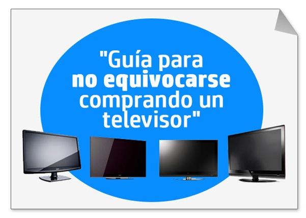 guia-televisor