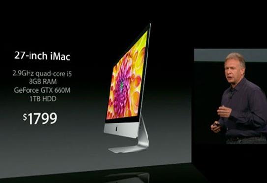 iMac-02