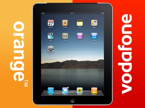 iPad-Orange-Vodafone-web