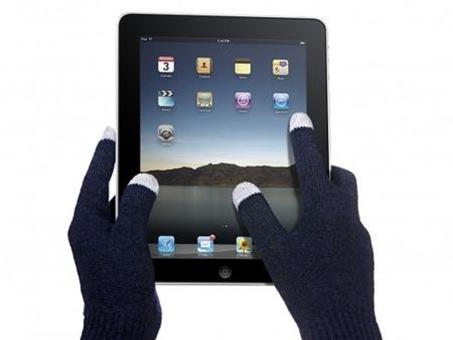 iPad-frio