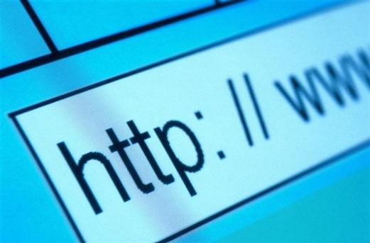 internet-http