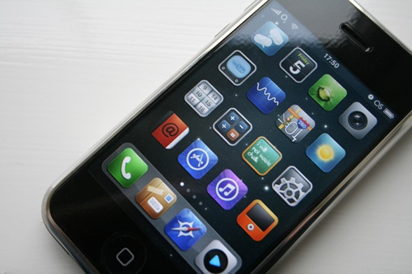 iphone4-03