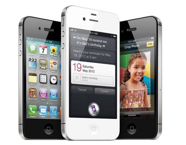 iphone-4s-02