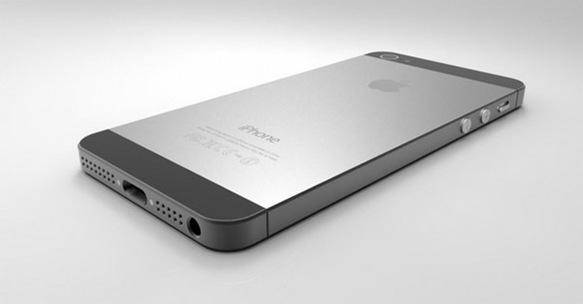iphone-5-prototipos-01