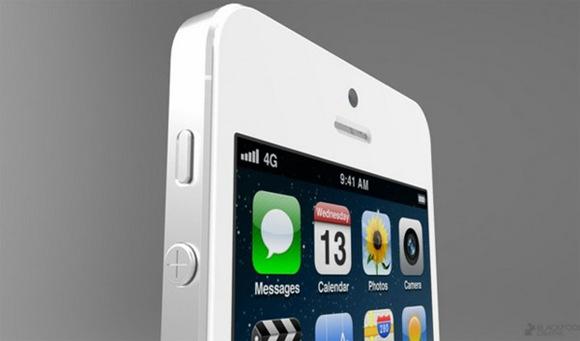 iphone-5-prototipos