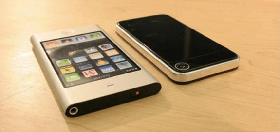 iphone-prototipos