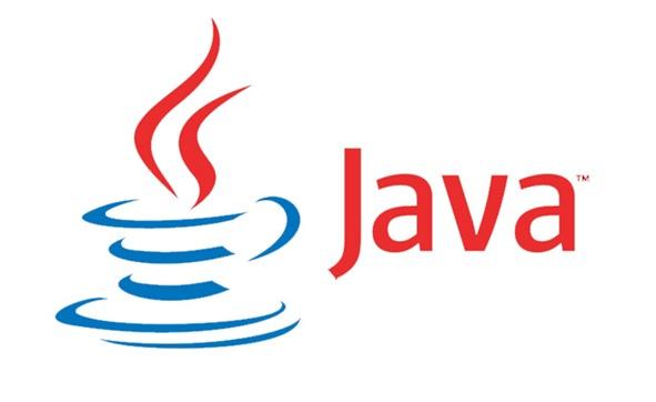 java-banner