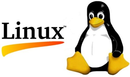 linux_banner