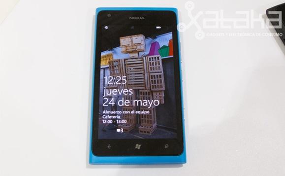 lumia900-3