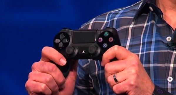 mando-PS4-2