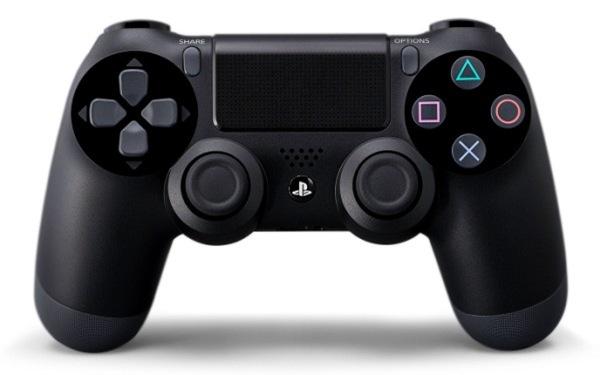 mando-PS4-3