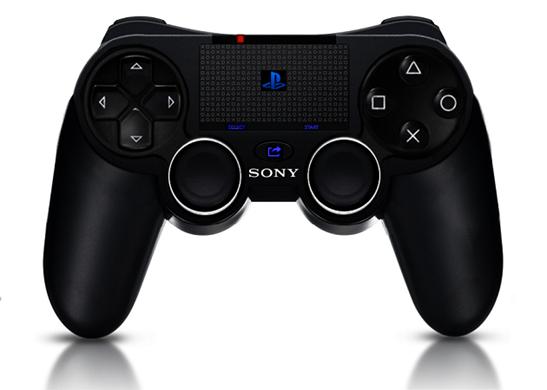 mando-PS4