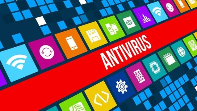 mejores_antivirus_gratuitos_2016_0