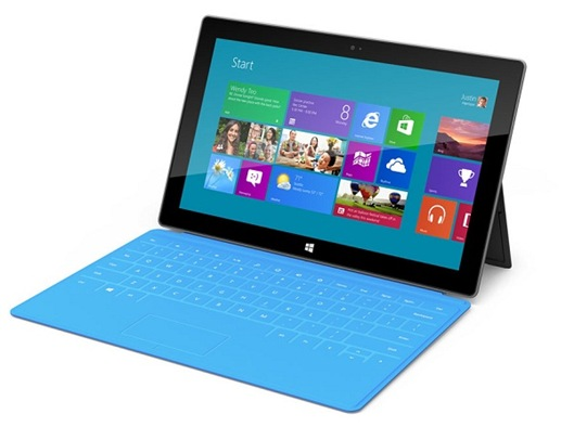 microsoft_surface_02